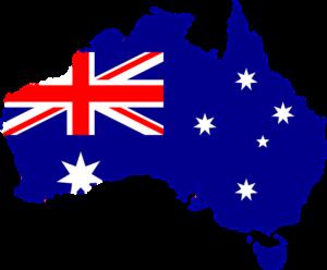 e837b8092ff6063ecd0b470de7444e90fe76e6d31eb7154696f4c6_640_Map-of-australia