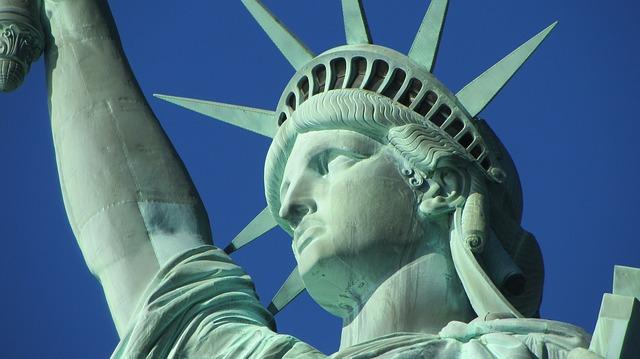 eb33b6062cfd1c3e81584d04ee44408be273e4d211b917409df9_640_Statue-of-liberty