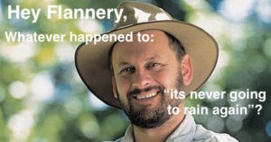 tim_flannery