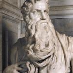 Moses Apostaticus