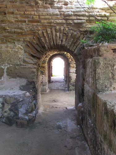 Carthage photo