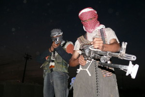 1024px-Iraqi_insurgents_with_guns