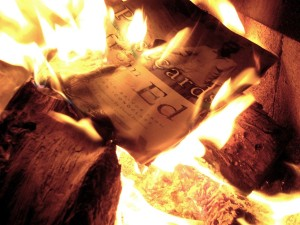 1024px-Book_burning_(3)