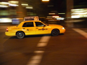 800px-Yellow_cab