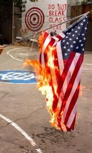 363px-Flag_burning