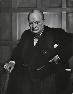 19086236948_94c6c5ec64_Winston-Churchill