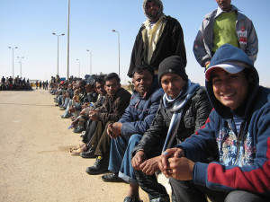 5755270530_ab336df57f_Migrant-crisis