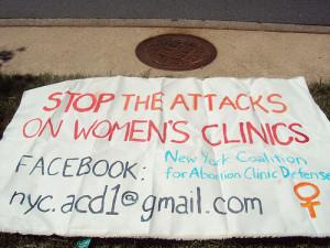 6025914791_b70878c652_Abortion-clinic