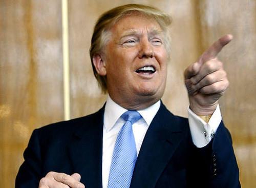 21110378192_1f8fe19271_Donald-Trump