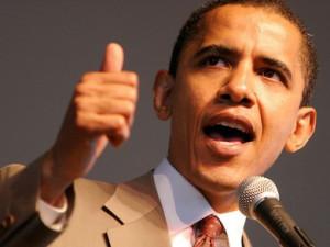 2288919381_551d0ed1a9_Barak-Obama