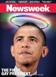 9982751914_3dd5702949_Obama-gay