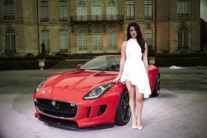 8472542628_3bcefc2ed6_Fast-car