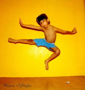 4613236306_1b874f1034_karate-kid