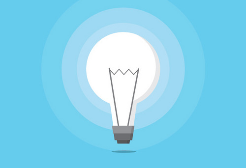 12547460734_a5126c490d_lightbulb-moment