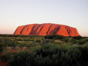 10188658014_0aa8f4cc68_Aborigenes