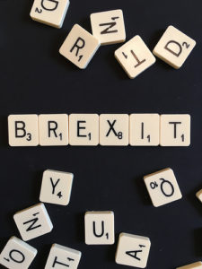 24600489394_35b53e4822_brexit