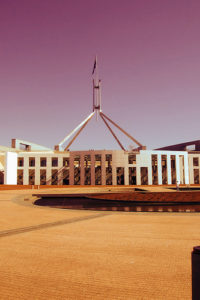 6149783552_108782472c_Parliament-house-canberra