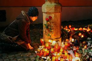 22416831073_267b0e4e39_Paris-terrorism
