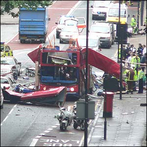 24293450_c08101a2c0_London-Bombings