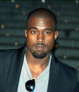3465084618_c244b59828_Kanye-West