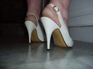 431575457_b813351226_High-heels