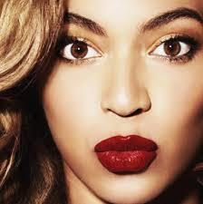 15741684868_ec2517e5cb_Beyonce