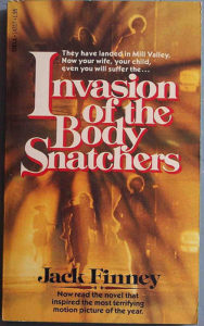 4177605238_35eabc577d_Invasion-of-the-body-snatchers