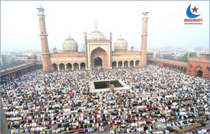 8006820778_300985c6ef_Muslim-prayer