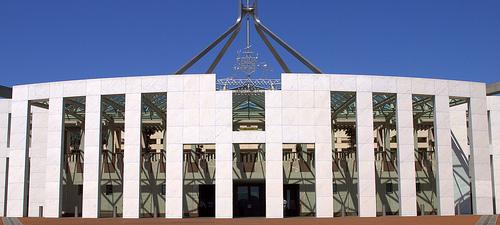 12587237274_1b7d41f2e3_Australian-parliament-house-canberra