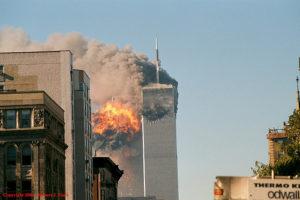 88181088_4ce8d719bd_September-11-world-trade-centres