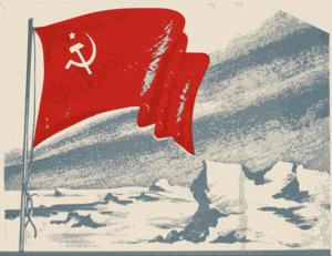 e837b8062ff4043ecd0b470de7444e90fe76e6dd19b8194895f0c3_640_Soviet-russia