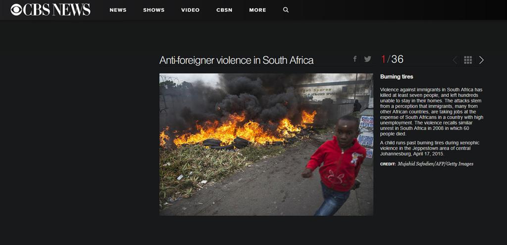 Johannesburg 2017 1