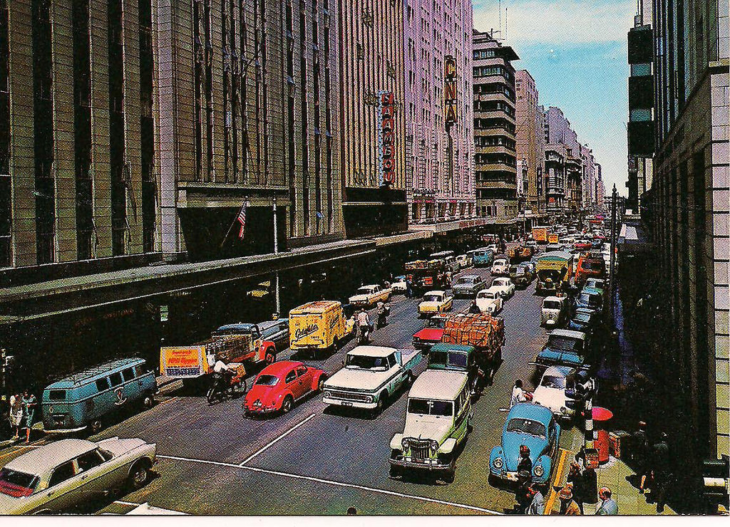 Johannesburg 2